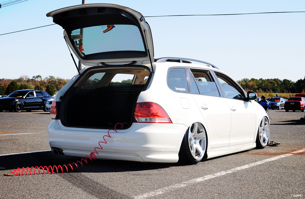 bagged bawxcars