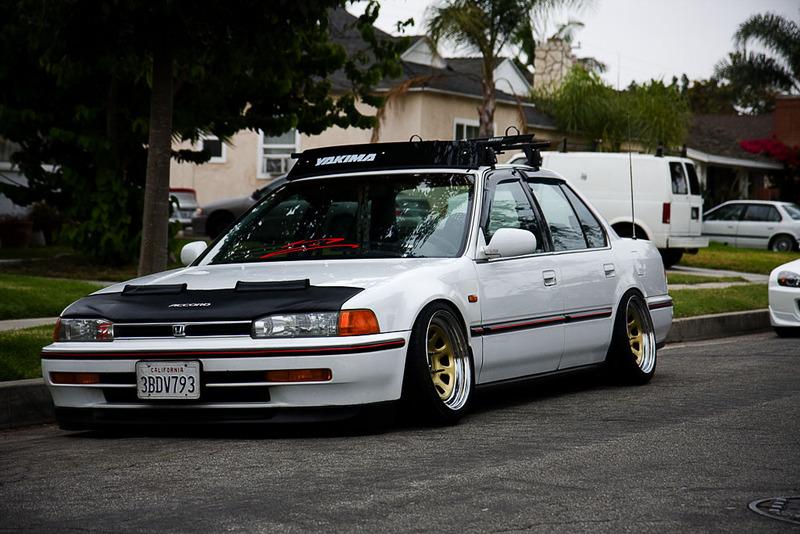 JDM | Bawxcars