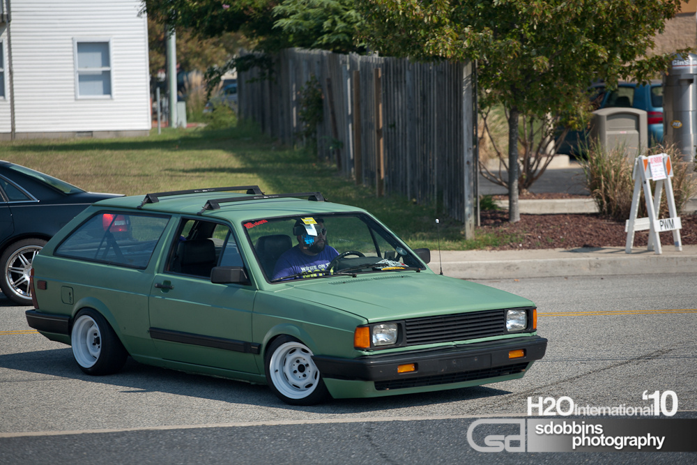 slammed vw jetta 1 8t with Wagon Wednesday on Mk4 Jetta additionally Dynamicstance wordpress besides Photo 01 likewise Exterior 46018912 together with Photo 01.